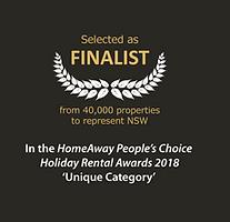 Finalist-HomeAway-2018.png