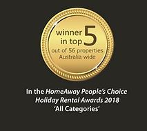 Top-5-HomeAway-2018.png