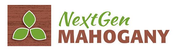 NextGen_Mahogany_RGB_weblogo_2_20.jpg
