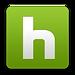 hulu-icon-9.png