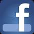 Facebook_logo-2.png
