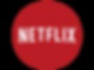 netflix-logo-transparent-png-3.png