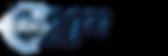 abc_2020_logo.png