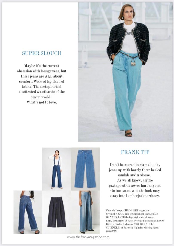 jeans%204_edited.jpg