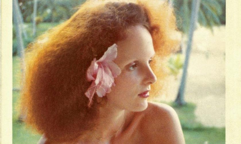grace-coddington-hair.jpg
