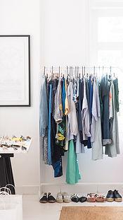 Fashion workshop 1.jpg