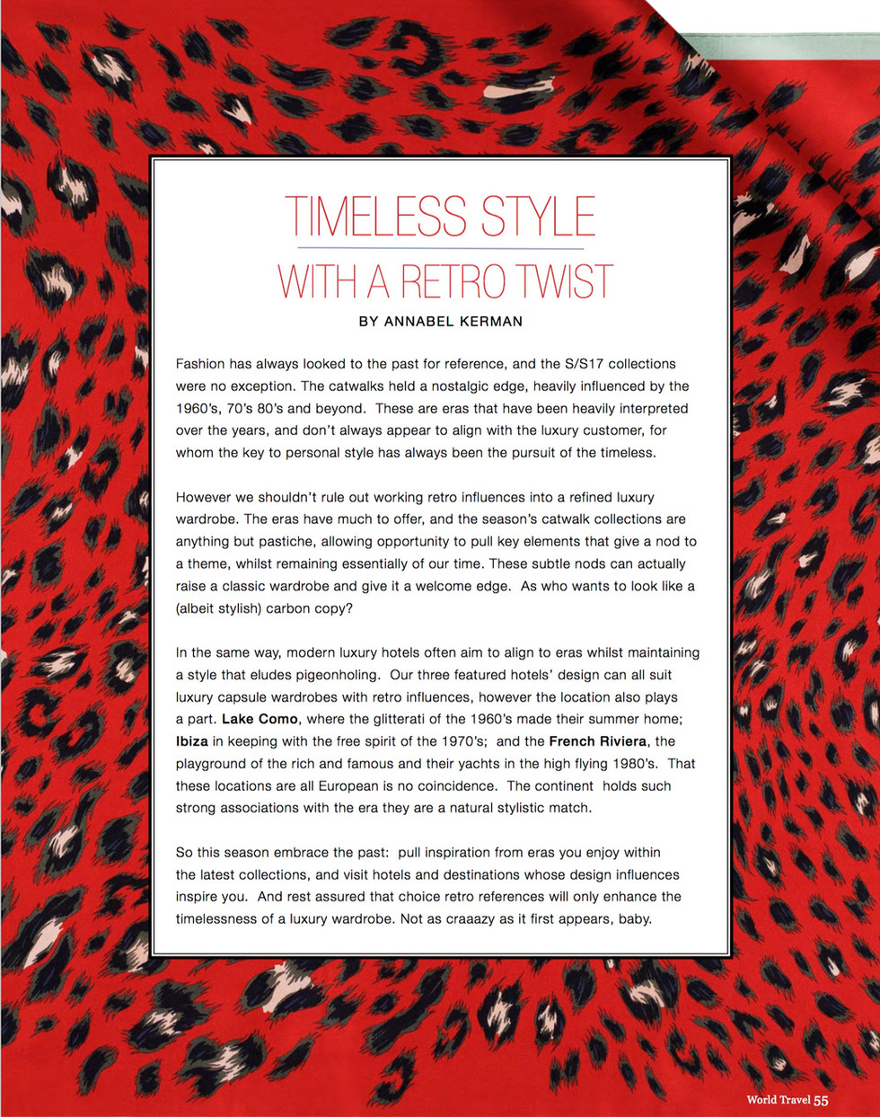 style%20files%20timeless%20style%201_edited.jpg