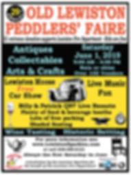 Peddlers Faire 2.jpg