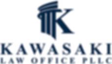 Company Logo Email.jpeg
