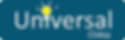 UniversalClass.png