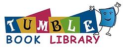TumbleBookLibrary - Logo Hi-Res 2.PNG