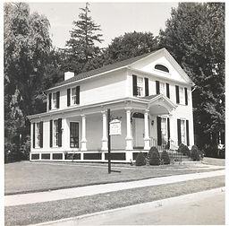 1963 library.jpg