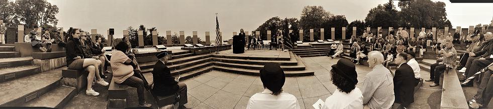 Banner pic WWII Memorial .jpg