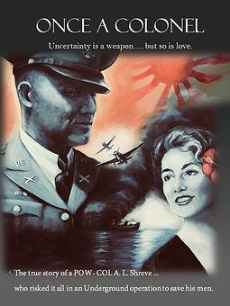 Film Poster - Once .jpg
