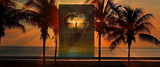 Banner- book sale.jpg