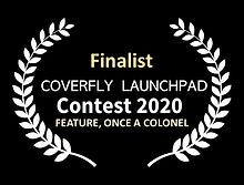 Finalist Coverfly.jpg