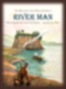 The River man poster.jpg