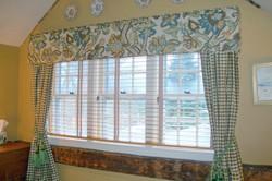 Large Window Curtains.JPG