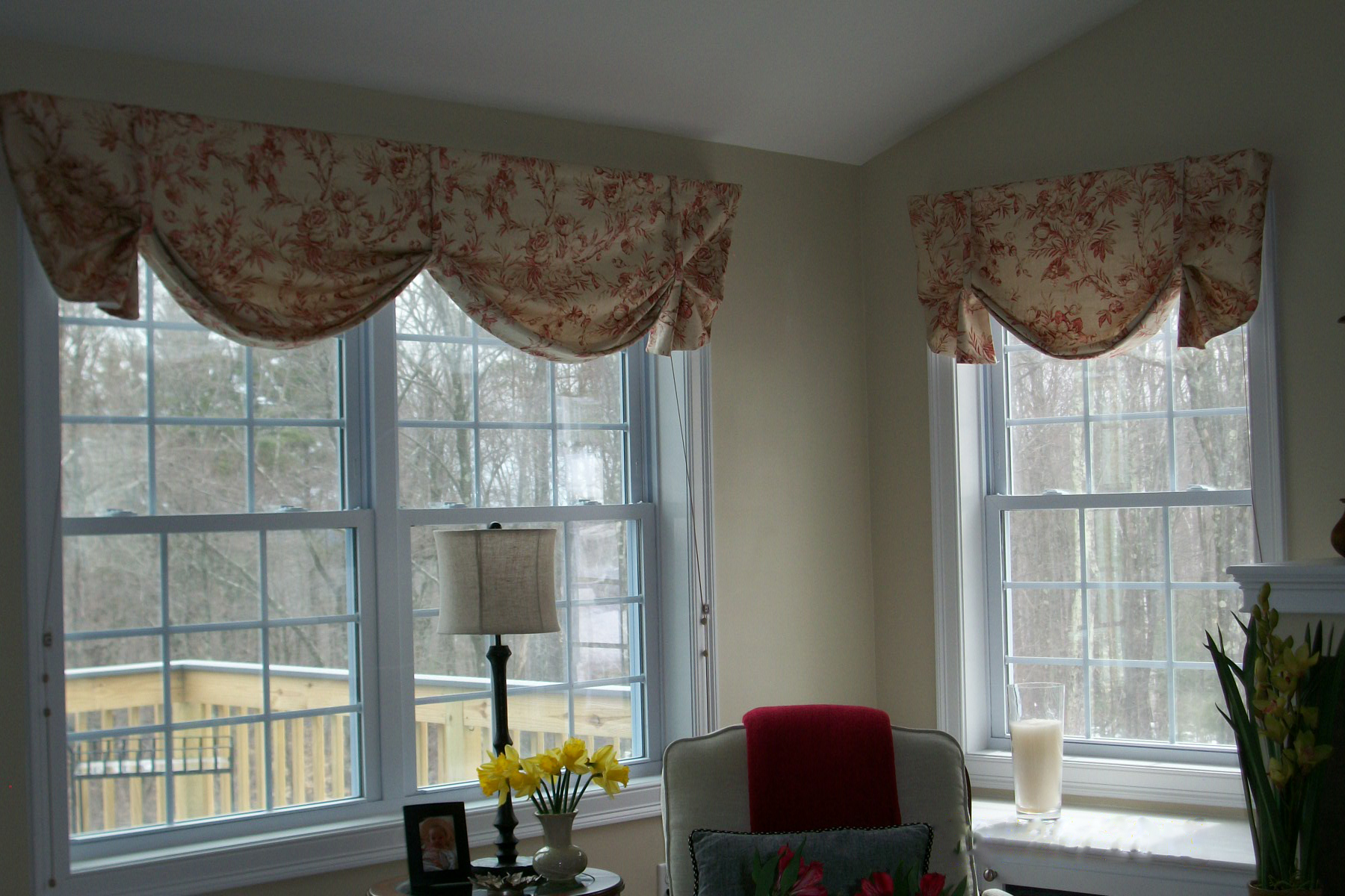 Window Treatments.JPG