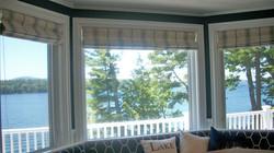 Bay window 1.JPG