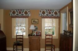 Barbara's twine windows.JPG