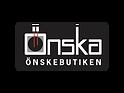 onska-logo-1.png