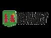 vbg-kommun-logo.png