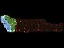 region-halland-logo.png