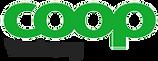logo_coop-mini.png
