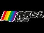 rsfl-sjuharad-logo.png