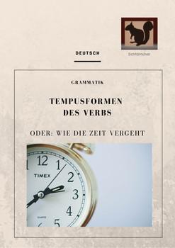 Tempusformen des Verbs - Cover.jpg