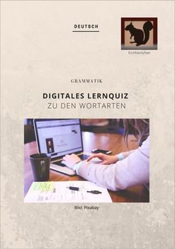 digitales Lernquizz Wortarten.jpg