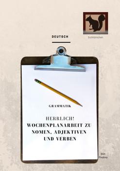 Cover Wochenplan Grammatik.jpg