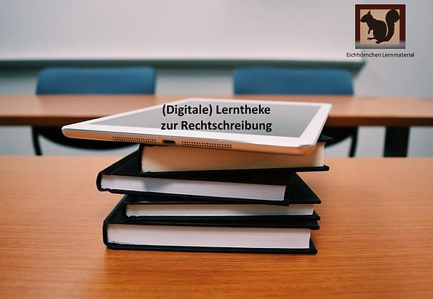 Lerntheke Rechtschreibung_Cover.png