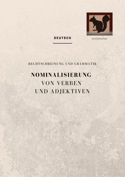 Cover Nominalisierung.jpg