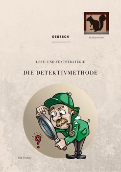 Detektivmethode Cover.jpg