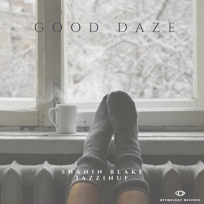 Good Daze Cover.jpg