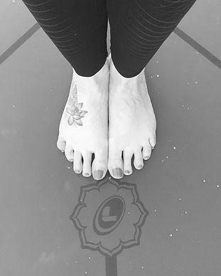 Hatha and Vinyasa Yoga