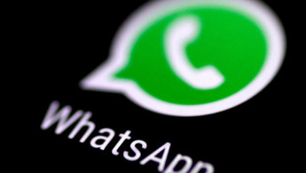 WhatsApp Now Lets You Encrypt Your Chat Backups