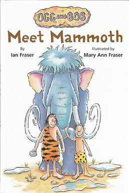 Meet mammoth cover.jpg