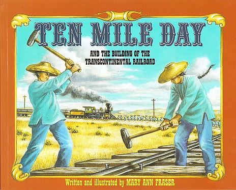 Ten Mile Day med.jpg