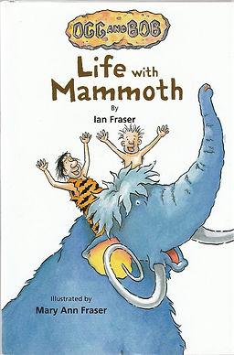 Life w mammoth med.jpg