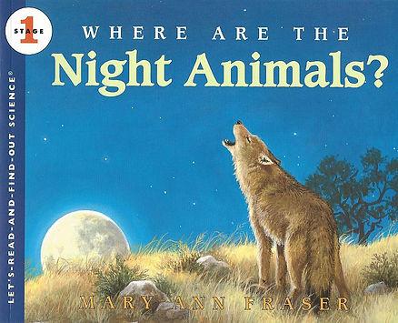 Night Animals med 2.jpg