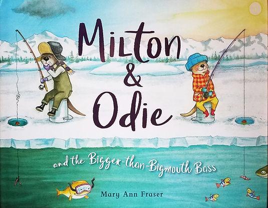 Milton & Odie med (2).jpg