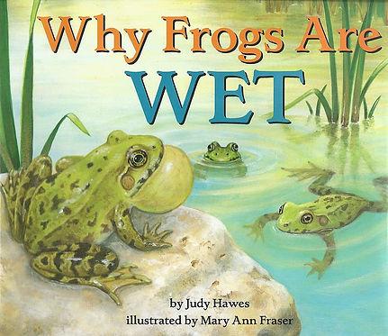 Why Frogs Wet med.jpg