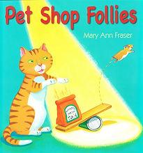 Pet Shop Follies_0002 (Small).jpg