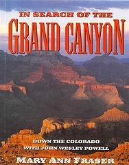 Grand Canyon (Small).jpg