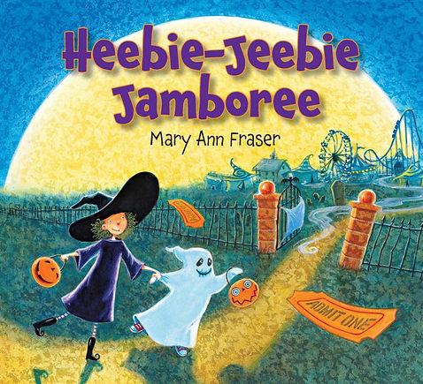 Heebie Jeebies Cover (Medium).jpg