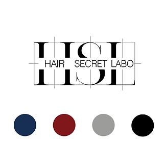 hsl_instagram-01.png