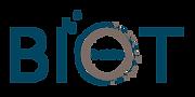 logobiot-01.png